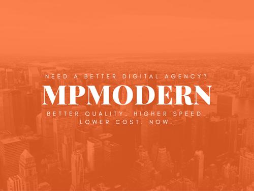 Cheaper Digital Marketing Agency