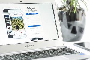 50 Amazing Social Media Marketing Ideas
