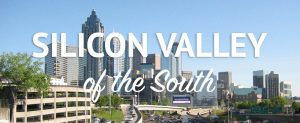 Where to Find Top Atlanta Marketers to Network and to Hire