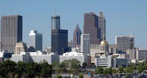 Atlanta Internet Marketing: Things You Should Know