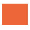 small-logo-ON- Digital Agency