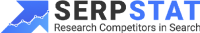 serpstat-logo