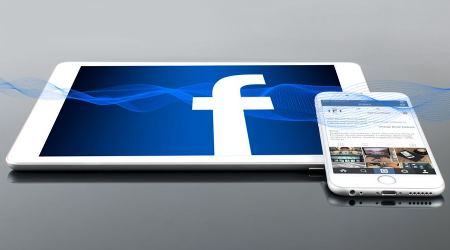 Getting the Most from Facebook Ads With Facebook Ads Agency