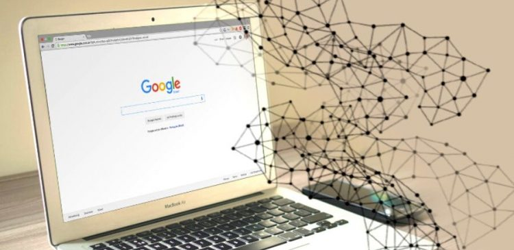 Google employee John Muller answered 7 important SEO questions